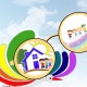 Конкурс на лучшую эмблему (логотип) МАДОУ № 156